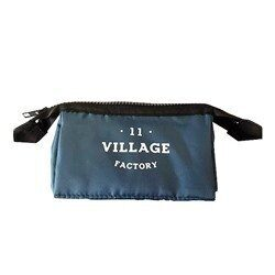 Косметичка Village 11 Factory Cosmetic Pouch, 19cm*12cm